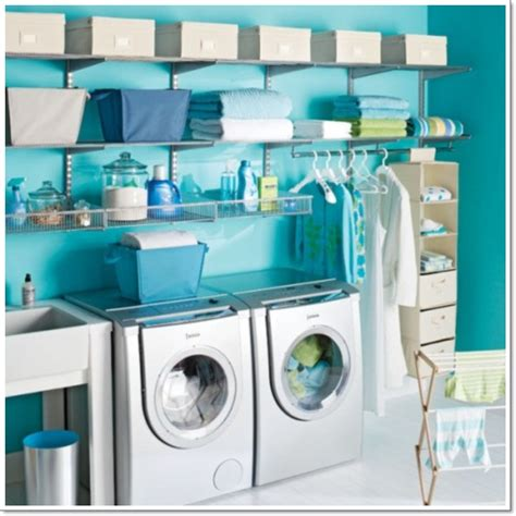 32 laundry room d 233 cor ideas