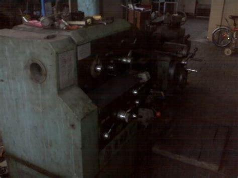 Jual Pahat Bubut Surabaya mesin bubut jual mesin sewa mesin