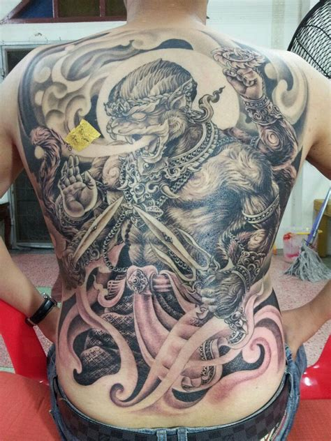 12 best images about aod tattoo on pinterest