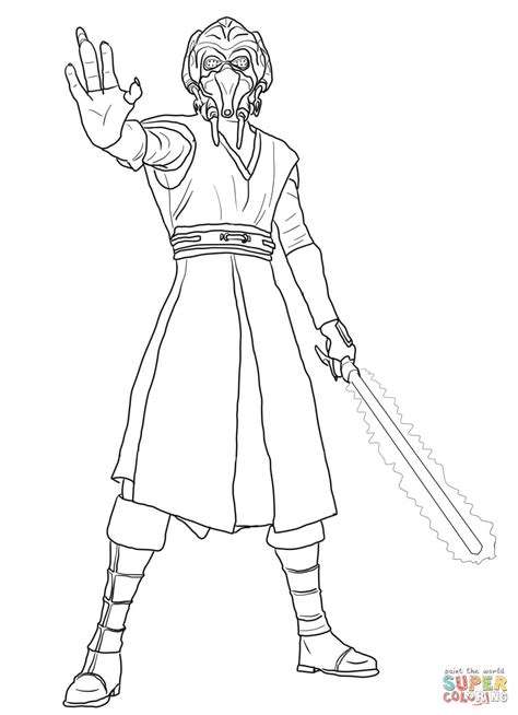 padme coloring pages padme amidala coloring pages and print for free