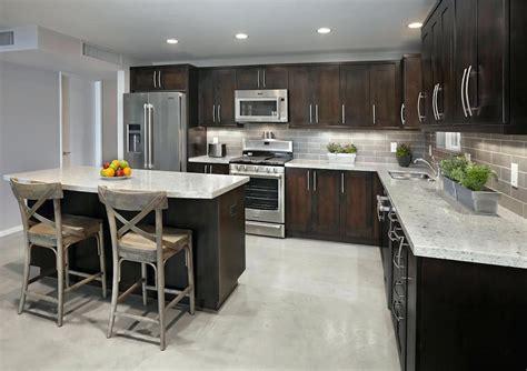 100 custom made kithen cabinets amish amish made kitchen cabinets custom kitchen cabinets