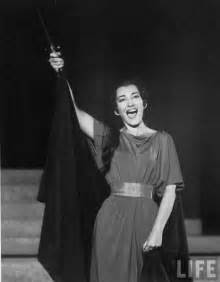 maria callas opera movie 1493 best casta diva images on pinterest maria callas