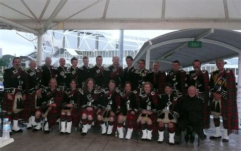 edinburgh tattoo sydney 2016 history of the band pipes drums of the royal
