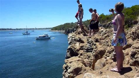 Deadly Destination wa s deadly destinations three spots to tread carefully