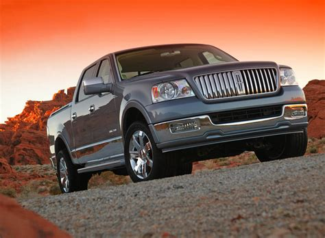 best car repair manuals 2006 lincoln mark lt instrument cluster service manual 2006 lincoln mark lt body repair procedures and standards 2006 lincoln mark
