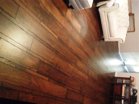 atlas flooring san antonio tx gurus floor