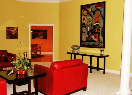 home decor savannah ga georgia furniture and interiors savannah ga interior