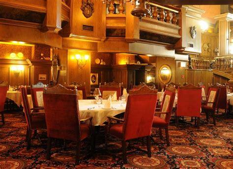 la castille la castile steak house menu prices 2179 dundas st e