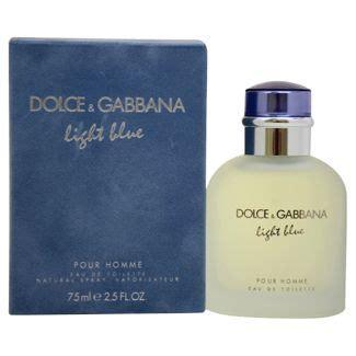 light blue perfume target men s cologne target