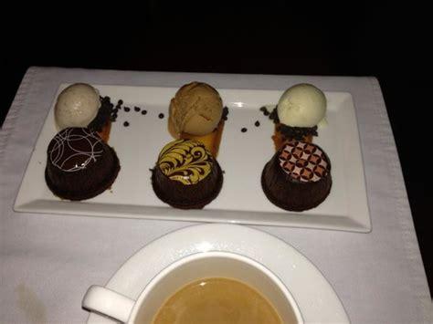harry waugh dessert room foto de harry waugh dessert room at bern s steak house ta sler tripadvisor
