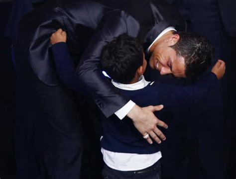 cristiano ronaldo biography son cristiano ronaldo s mother admits to trying to abort real