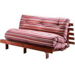 canap 233 futon toulouse