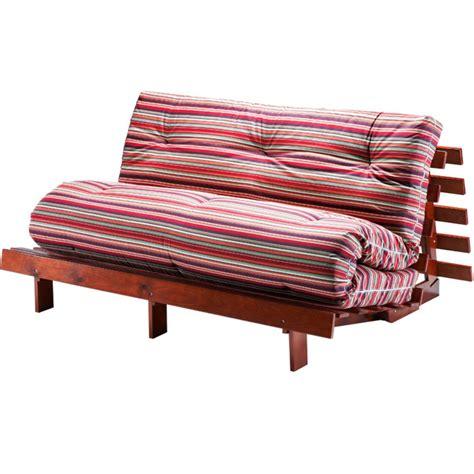 futon canape canap 233 futon toulouse