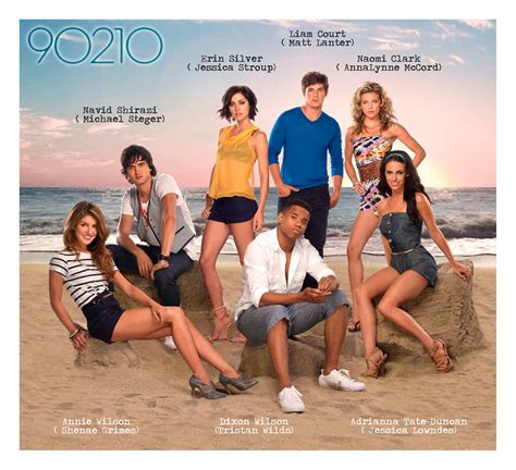 beverly hills 90210 original cast of now beverly hills 90210 original cast of now