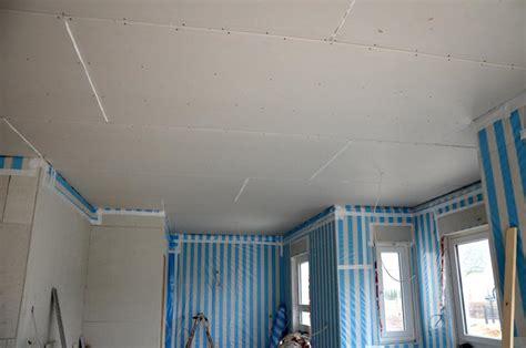 Rigips Decke Modern by 86 Wohnzimmer Decken Aus Rigips Schritt Die Latten