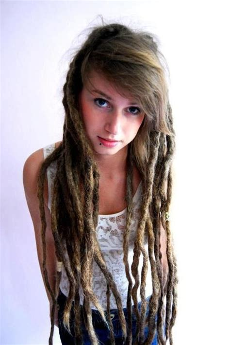 dreadlocks hairstyles names 17 best images about looong dreadlocks dreads