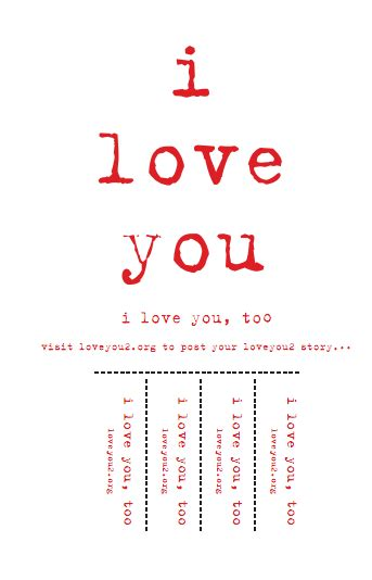 printable birthday cards for my love free diy printable valentine s day cards loveyou2 org