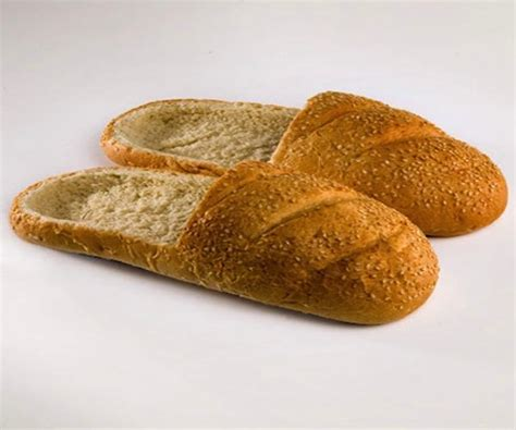 loafers bread loafers bread 28 images loafers bread 28 images 1000
