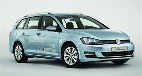 volkswagen s new 300 mpg car not allowed in america