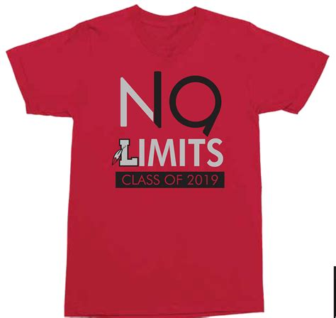 Buy Shirts Buy T Shirts And Sweatpants Lenape Class Of 2019
