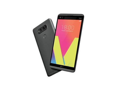 Lg V10 Lg V20 lg v20 vs v10 vs g5 specs and features comparison of all