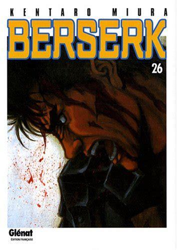 berserk vol 1 berserk vol 1 t 233 l 233 charger gratuit pdf epub