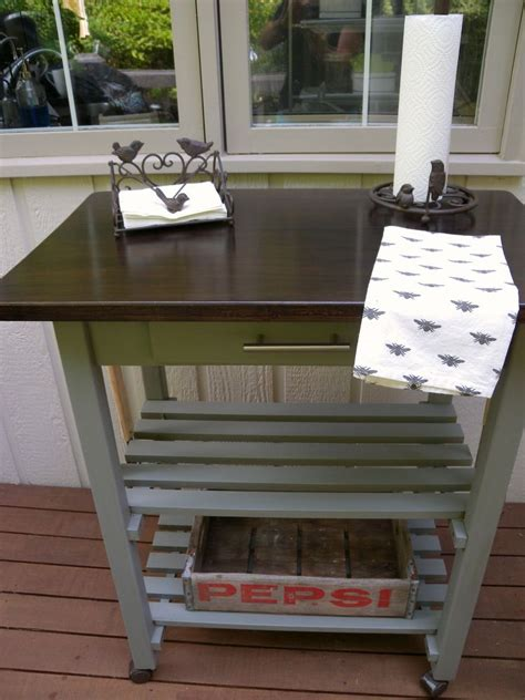 diy chalk paint outdoor furniture hometalk d lawless on hometalk d lawless hardware s