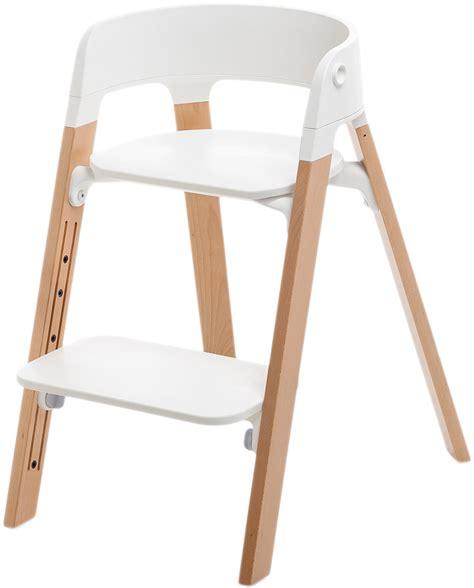 stokke steps stuhl stokke 174 steps stuhl 187 treppenhochstuhl jetzt kaufen