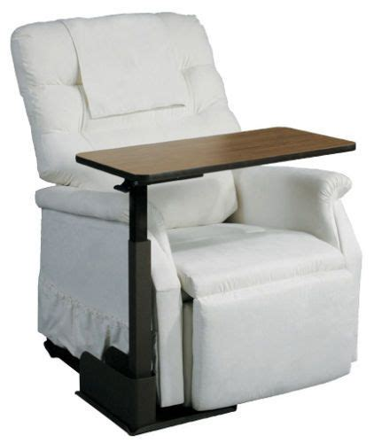 Swivel For Recliner by Swivel Table Top For Recliner Lift Chair Height