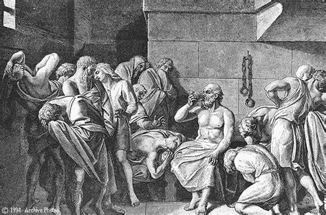Mort H Drawings by Argon 225 Utica Filosof 205 A Ii El Dif 237 Cil Siglo Iv A C La