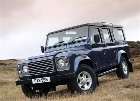 land rover defender 2013 2013 land rover defender auto cars concept