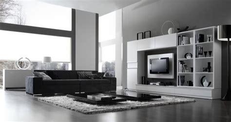 imagenes muebles minimalistas decore on pinterest mesas google and principal