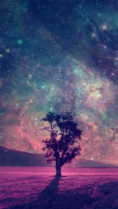 galaxy wallpaper landscape 889 best phone wallpapers images on pinterest