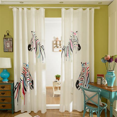 printed curtains living room curtain amazing print curtains design ideas graphic window curtains graphic print curtains
