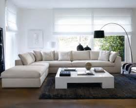 Modern Living Room Sofas Best Modern Living Room Design Ideas Remodel Pictures Houzz