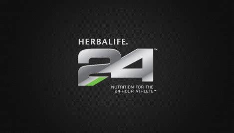 herbalife 24 business card template herbalife business cards herbalife business card templates