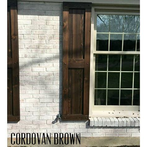 cedar z shutters best 25 cedar shutters ideas on pinterest wood shutters