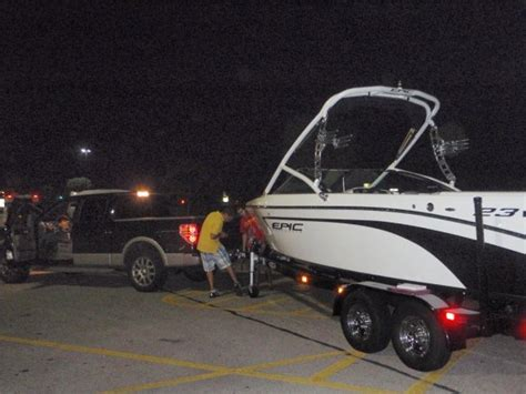 epic boats accessories epic wakeboard boats boats accessories tow vehicles