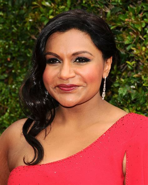 mindy kaling email address mindy kaling at 2015 creative arts emmy awards in los