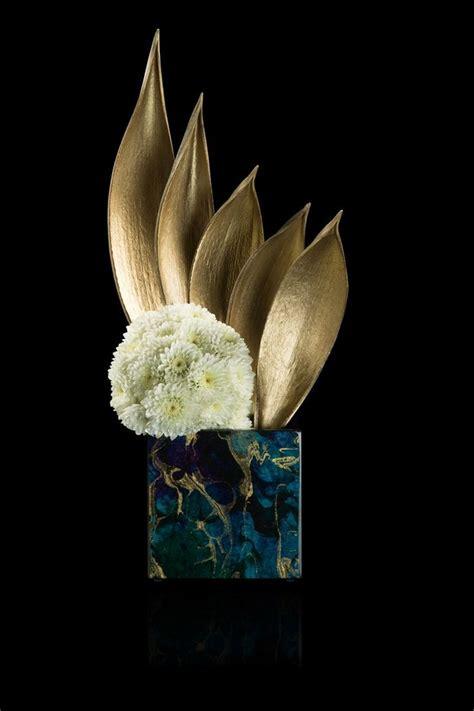 armani fiori decor special armani fiori floral decor