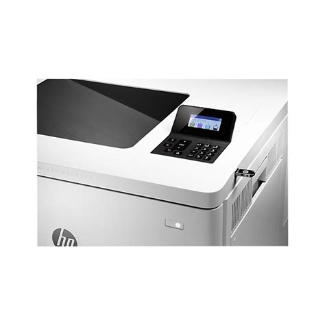 Hp Color Laserjet Enterprise M553n B5l24a High Volume