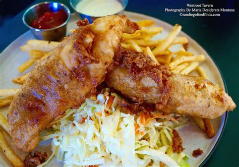 comfort food san diego best fish and chips san diego food finds blog