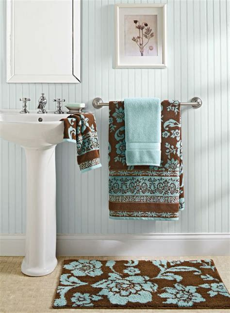 better homes and garden bathroom accessories last minute gifts better homes and gardens floral