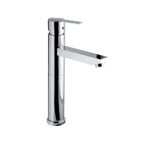 www jaquar bathroom fittings jaquar bathroom sanitaryware fittings price 2016 latest