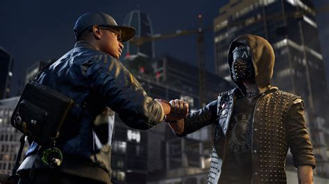 dogs 2 rating dogs 2 review ps4 every has its day