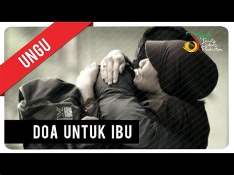 download mp3 armada doa ibu ungu doa untuk ibu vclip lyrik kafein4u