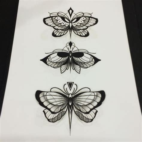 butterfly tattoo neo traditional best 25 traditional butterfly tattoo ideas on pinterest