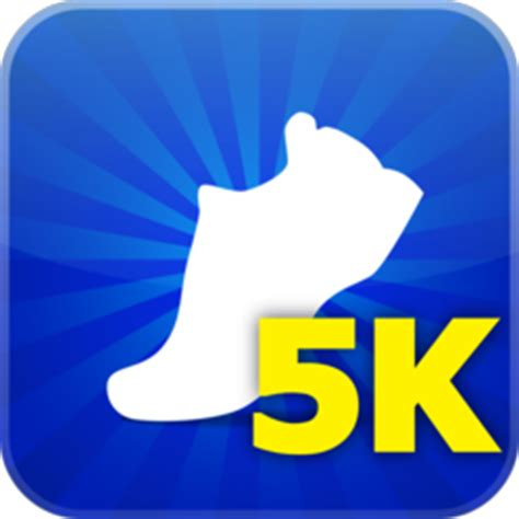 Best To 5k Iphone App by Abvio Debuts 5k To Marathon Runmeter Gps Comprehensive Running And App For Iphone