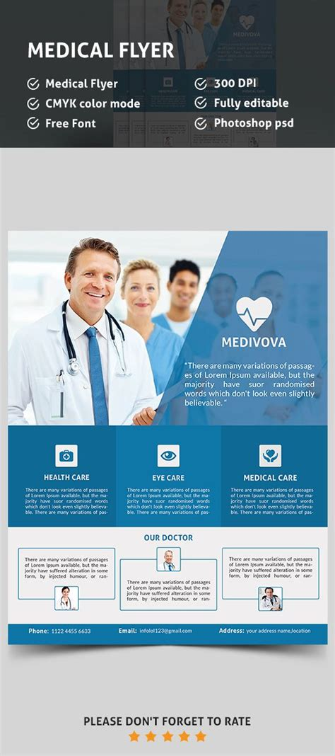 40 Best Top Pharmacy Brochure Designs Images On Pinterest Brochures Flyer Design And Brochure Assistant Brochure Templates
