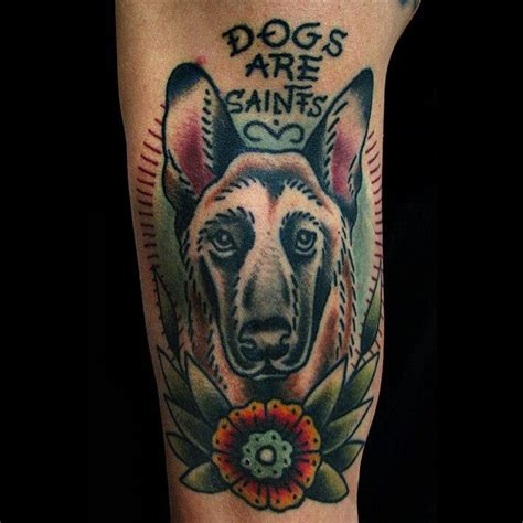 lowbrow tattoo 1000 images about traditional tattoos on